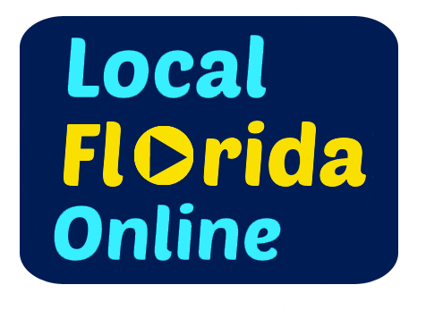Local Florida Online